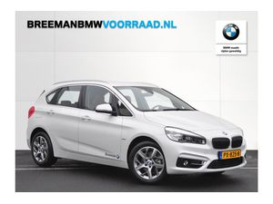 BMW 218i Active Tourer Aut.