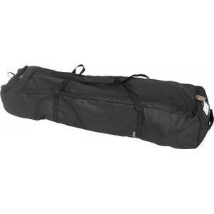 Topmark Travelbag Buggy Kerry