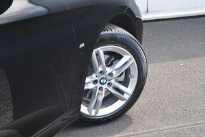 BMW 2 Serie 220i Active Tourer High Executive M Sport Aut.