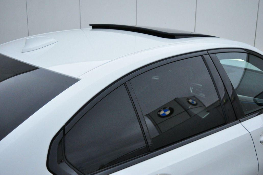 BMW 3 Serie 330e High Executive M Sport