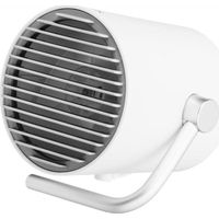 Duux Breeze Cooling Fan Ventilator - Wit