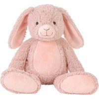 Happy Horse Big Knuffel - Rabbit Rosi