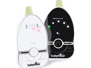 Babyfoon Babymoov