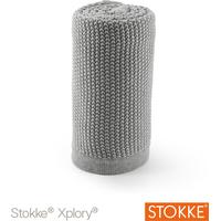 Stokke® Deken Grey Pearl