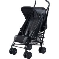 Mima Buggy Bo - Black