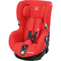 Maxi-Cosi Axiss - Nomad Red