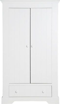 Narbonne 2-deurskast met lade