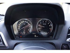 BMW 118i High Executive M Sport Shadow Aut.