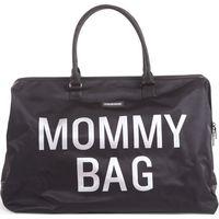 Childhome Verzorgingstas Mommy Bag Big Black