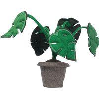 Kidsdepot Plant - Monstera