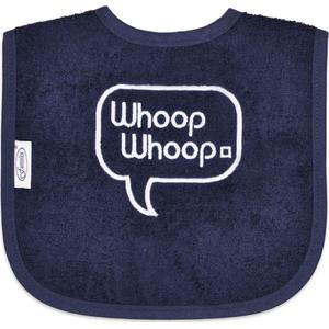 Slab Whoop Blauw - Funnies