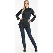 koksbroek skinny denim dames