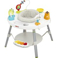 Skip Hop Activity Center/ Speeltafel