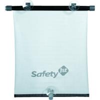 Safety 1st Zonnescherm Met Oprolsysteem
