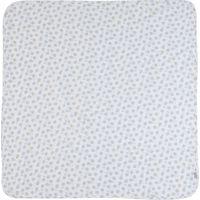 Bebe-Jou Hydrofiele Doek 110 x 110 cm - Miffy