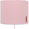 Baby's Only Wandlamp Stoer Baby Roze