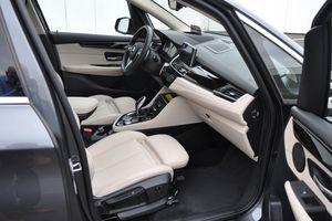 BMW 2 Serie 220i Active Tourer High Executive Sport Line Aut.
