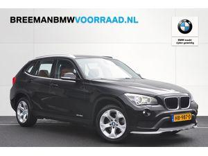 BMW X1 sDrive20i Executive Aut.