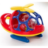 O-Copter Toy Rood