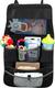 Munchkin Autostoel en Kinderwagen Organiser