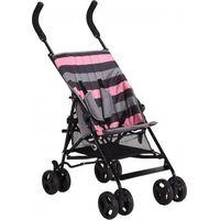Topmark Buggy Rio - Pink Stripe