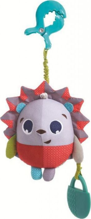 Tiny Love Meadow Days Jumpy - Marie Hedgehog