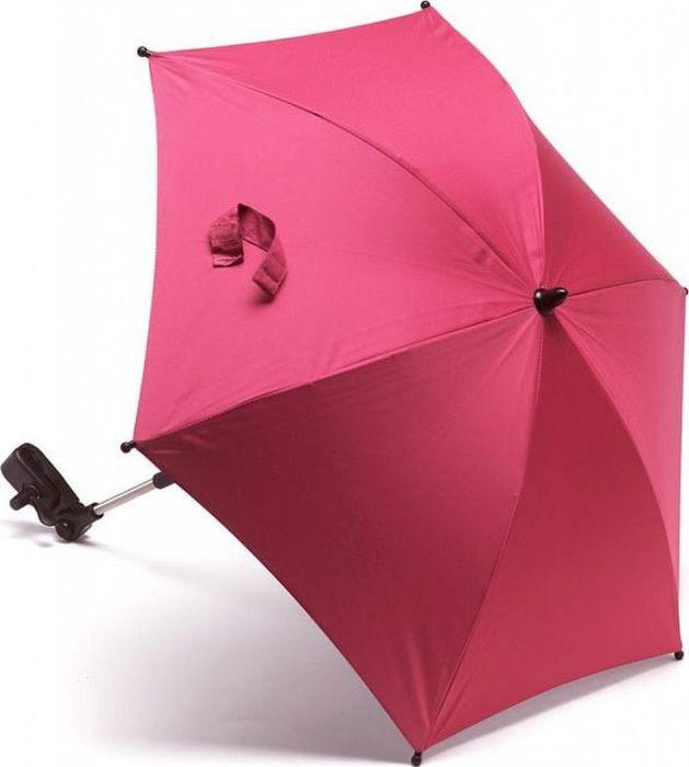 Parasol - Fuchsia
