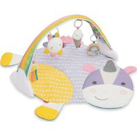 Skip Hop Speelkleed Activity Gym - Unicorn