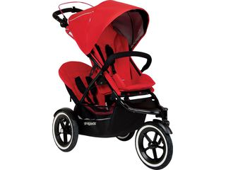 Sport Buggy