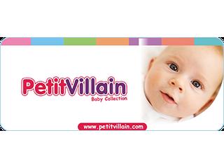 Petit Villian