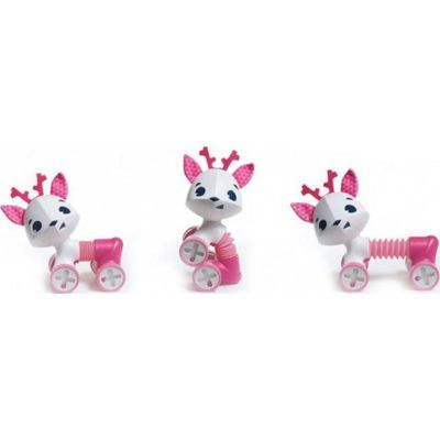 Tiny Love Rollingtoys Florence Bambi