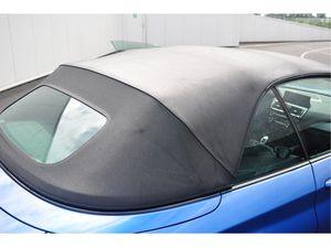 BMW M240i Cabrio High Executive Aut.