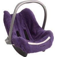 Koeka Maxi-Cosi Hoes Florence Purple (UL)