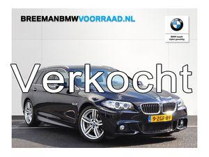 BMW Touring 530D High Executive M Sport Aut