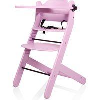 Baninni Meegroeistoel Dolce Mio - Pink