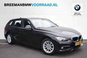 BMW 3 Serie 318i Touring Executive Aut.