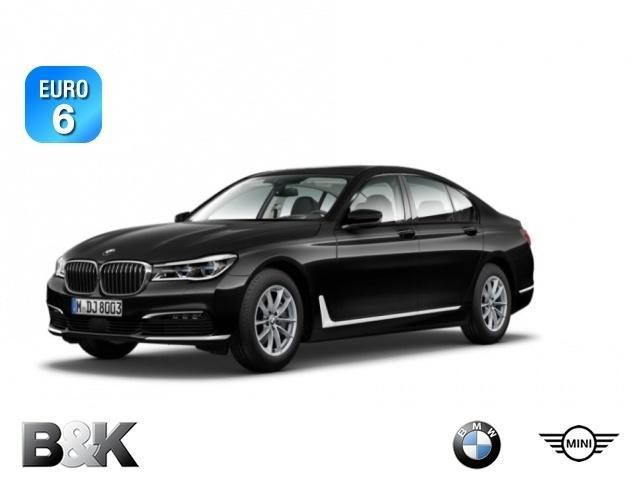 bmw 740 da xdrive laser fernp leasing o anz 579 importeren. Black Bedroom Furniture Sets. Home Design Ideas