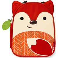 Skip Hop Kindertas - Fox