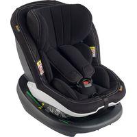Besafe Autostoel iZi Modular iSize - Car Interior