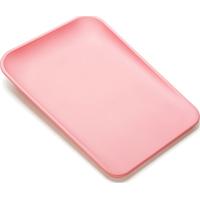 Leander Matty Aankleedkussen - Soft Pink