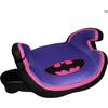Kids Embrace Batgirl Autostoelverhoger