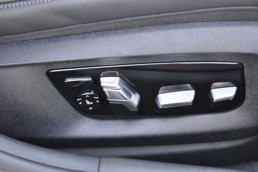 BMW 5 Serie 530e xDrive Sedan High Executive M Sport Aut.