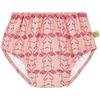 Lässig Zwemluier 18 Maanden - Flamingo