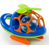 O-Copter Toy Blauw - Oball