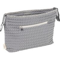 Koeka Buggy Purse Antwerp - Steel Grey