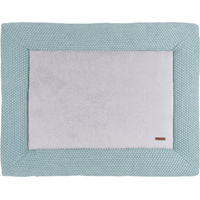 Baby's Only Boxkleed 75x95cm Sun Mint/Stonegreen