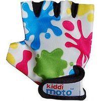 Kiddimoto Handschoen Splatz