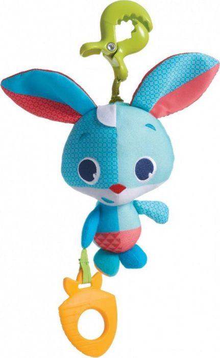 Tiny Love Meadow Days Jitter - Thomas Rabbit