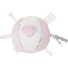 BamBam Ball Heart Pink