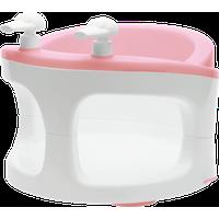 Bebe-Jou Badring - Flamingo Pink
